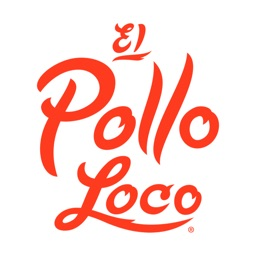 El Pollo Loco - Loco Rewards