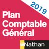 Plan Comptable Général Nathan - SEJER