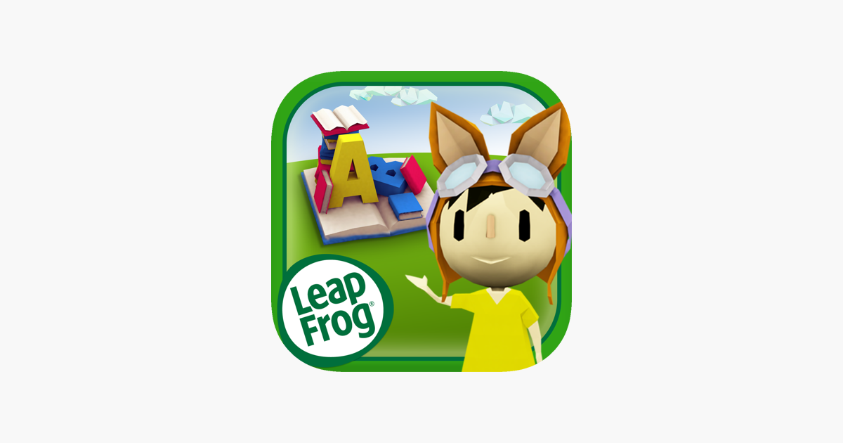 Leapfrog Activation Code Bypass