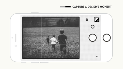 Feelca B Screenshots