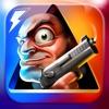 Doodle Mafia Alchemy - iPhoneアプリ
