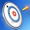 Gun Fire - Shooting World