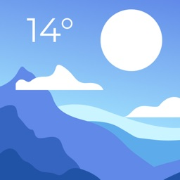 Lootboy: Weather Line Forecast