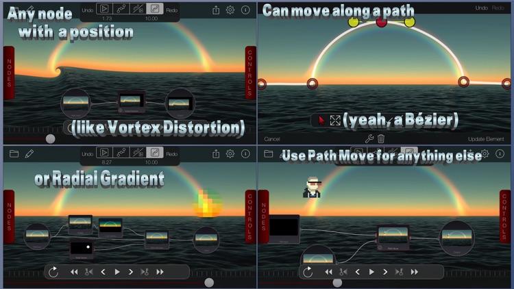 Bricolage - Video Toolkit screenshot-3