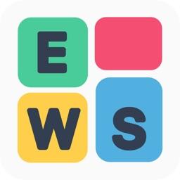EWS Leave