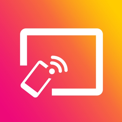 Remote for Fire Stick TV App