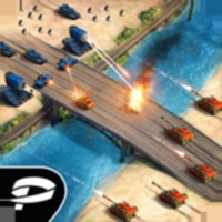 Soldiers Inc: Mobile Warfare free Diamonds hack