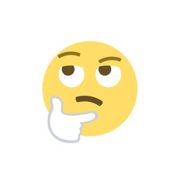 Guess The Emoji-Game