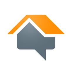 Find A Contractor >> Homeadvisor Find A Contractor On The App Store