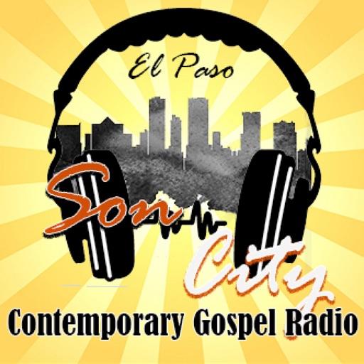 Son City Radio