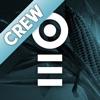 OAE Crew