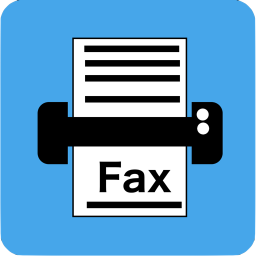 FAX852 - Hong Kong people's fax machine