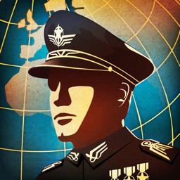 Ícone do app World Conqueror 4