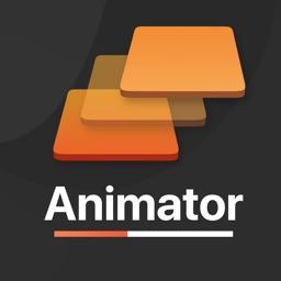 Photo Animator Studio Maker