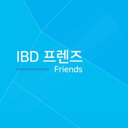 IBD Friends