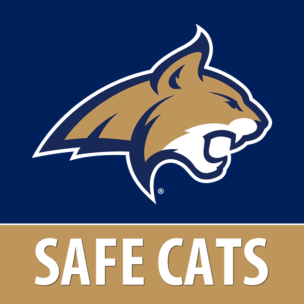 Icon for Safe Cats