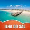 Ilha do Sal Island