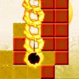 Tile Maze!