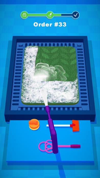 Clean Inc. screenshot 3