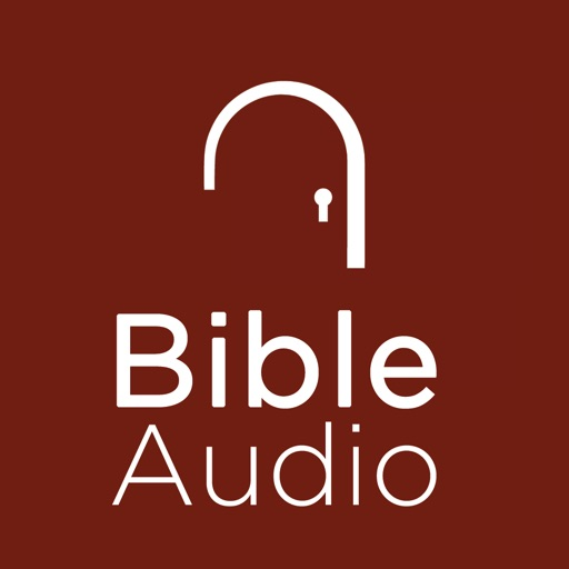 Bible Audio