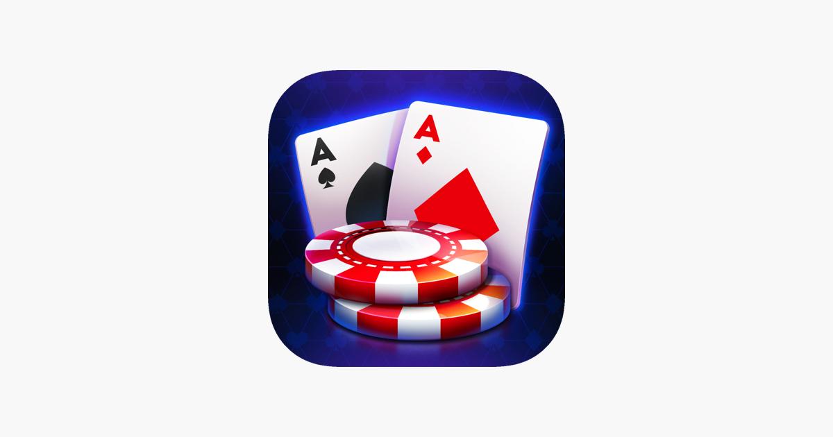 Пароли игры казино рояль