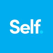 Self - Build Credit