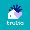 Trulia Real Estate: Find Homes - Trulia, Inc