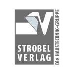 Strobel Verlag Kiosk