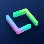 AudioKit L7 - Live Looper