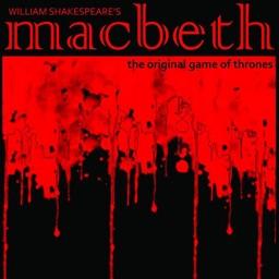 Opera: Macbeth