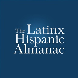 The Latinx Hispanic Almanac