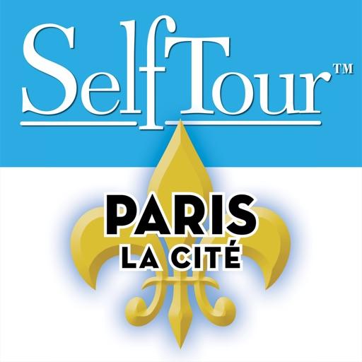 Paris La Cite
