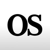Orlando Sentinel app review