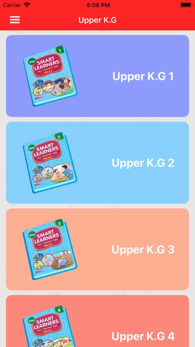 点击获取Viva Upper K.G