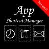 Shortcut Manager
