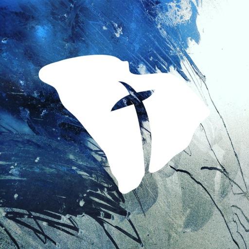 SC Baptist icon