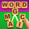 Magic Words: Spelling Puzzle - iPadアプリ