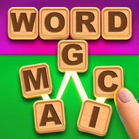 Magic Words: Spelling Puzzle free Gold hack