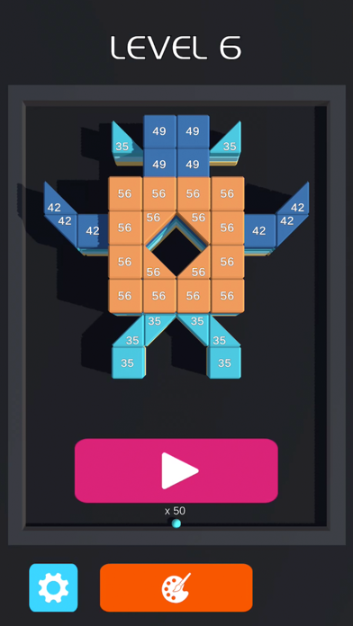 Endless Balls 3D screenshot 3