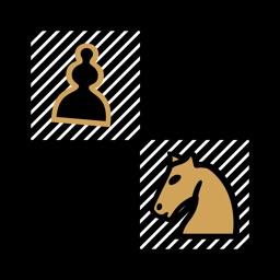 Chess ⓉⒾⓅ