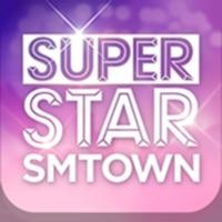 Codes for SuperStar SMTOWN Hack