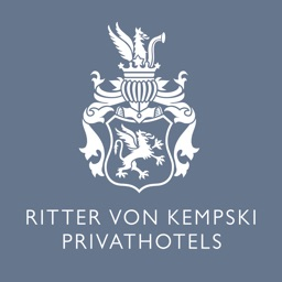 Ritter von Kempski Hotels
