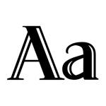 Fonts | font & emoji keyboard