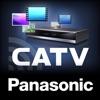 CATV Hybridcast Player - iPhoneアプリ