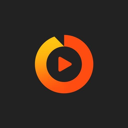 OPENREC.tv -ゲーム実況&プレイ動画-