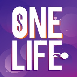 OneLife - Life Simulator Game