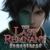 THE LAST REMNANT Remastered iPhone / iPad