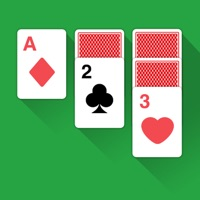 Codes for Solitaire ⋱ Hack