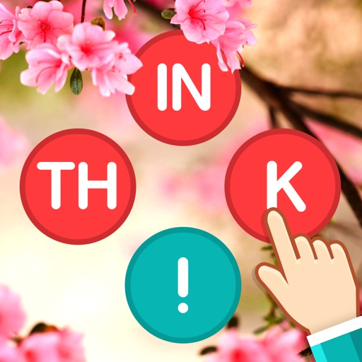 THINK..!