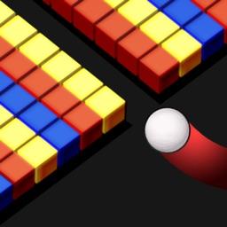 Color Bump 3